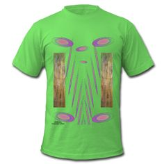 Neue T-Shirt-Kollektion ORIGINAL PAUKNER GRNA 2014 bei uns www.partitur-kunst.com oder bei unser Partner auf Spreadshirt http://762937.spreadshirt.de/original-paukner-grna-maenner-2014-C303079