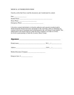 Printable Sample Release And Waiver Of Liability Agreement Form  Liability Waiver Form