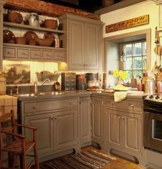 Used Kitchen Cabinets For Sale By Owner Best Used Kitchen Cabinets - Used kitchen cabinets for sale by owner