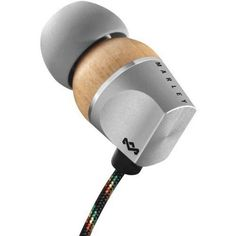 ➰Sound. (II) House of Marley #earphones #earbuds: