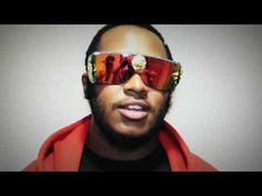 MY SHIIIIIID!!!!!!!! Shafiq Husayn - Lil' Girl (Official Music Video) - YouTube