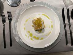 """La Asociación Española del Lujo - Luxury Spain presentó el primer webinar """"Luxury Spain Christmas Menu by chef Pepa Muñoz"""", un menú repleto de ideas para disfrutar esta navidad junto a nuestros socios. Plates, Tableware, Christmas, Ideas, Luxury, Xmas, Licence Plates, Dishes, Dinnerware"""