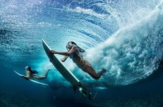 THE BIGGEST WORLD COMMUNITY OF ENTREPRENEURS!!!: What Surfing Teaches You About Life