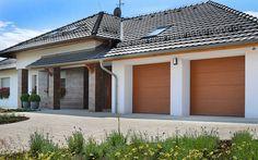 Jimi Tore - výrobce garážových vrat slaví 10 let na trhu