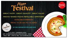Pizzas Visakhapatnam, India - Business, Visakhapatnam