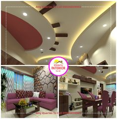 Interior Designer Kolkata | 2020 affordable cost best living room interior designers services in Kolkata West Bengal area. Successfully completed 2020 Living Room Interior Designing & Decorating top interior designer Kolkata Interior offer customer requirements FREE living room interior 2D-3D Designing - Happy to help Call or WhatsApp 09836839945 #livingroominteriorkolkata #interiordesignerkolkata #bestinteriordesignerkolkata #interiorcostkolkata #interiorideaskolkata…
