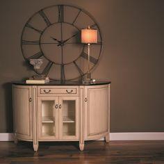 Adrian Buffet. Amish FurnitureBuffetsDishes