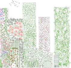 Google Afbeeldingen resultaat voor http://aureon.nl/wp-content/uploads/2012/02/ishigami03.jpg