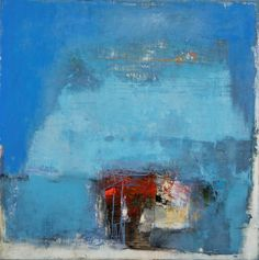 Contemporary | Established | Mid Career Artist | San Francisco | St. Helena | Napa Valley | New Art | Art World | Sharon Booma