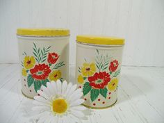 """Antique Shabby Set of 2 by DivineOrders on Etsy - 5 Stars Buyer Review - """"♥☆¨*STELLAR☆SELLER☆ ☆SUPER+PACKING&LIGHTENING•FAST☆ ☆AWESOME•ETSYER☆ ☆♥♥*MUCH☆THANKS!!*♥ ♥☆"""""""