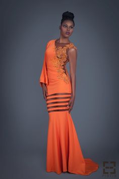 Brand: Pistis Designers:Kabutey Dzietror and Sumaiya Mohammed S/S 2014 Collections cutfromadiffcloth.tumblr.com