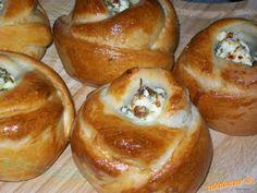 Turecke ruzickove zemlicky plnene feta syrom