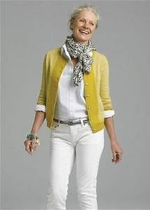 Fashion Tips for Women Over 50 - Clothing for Women Over 50 #womensfashionclothingover50 #women'sfashionover50 #women'sfashionforover50 #FashionTipsforWomenOver50