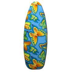 It comes completely reversible with a one size fits all model that moulds to the shape of your board, saving you time and money Ironing Board Covers, Shape Of You, Save Yourself, Things To Come, Butterfly, Australia, Money, Products, Silver