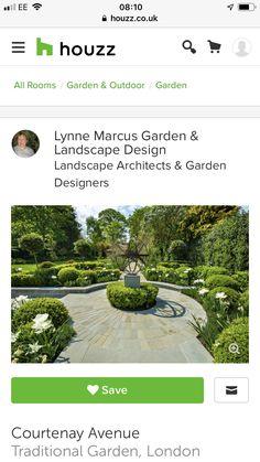 Fountain, Outdoor Decor, House, Design, Home Decor, Decoration Home, Home, Room Decor