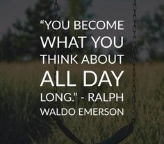 ralph waldo emerson quotes success will challenge the way you think, and help guide you through any life experience. Love Nature Quotes, Mother Nature Quotes, Happy Relationships, Relationship Quotes, Famous Quotes, Best Quotes, Wisdom Quotes, Life Quotes, Emerson Quotes