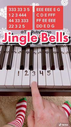 Piano Music Easy, Piano Music Notes, Piano Sheet Music, Music Mood, Mood Songs, Piano Lessons, Music Lessons, Good Vibe Songs, Music Chords