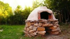 Publicly-Accessible Bread Ovens Return to Rome
