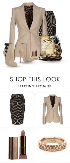 """""""D & G"""" by flowerchild805 ❤ liked on Polyvore featuring River Island, Dolce&Gabbana, Vitaly and Oscar de la Renta"""