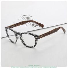 *คำค้นหาที่นิยม : #แว่นตาตัดแสง#แว่นsuperสายตา#ประเภทของเลนส์แว่นตา#แว่นกันแดดแท้มือ1#วิธีการรักษาสายตาสั้น#แว่นสายตาแบบไหนเหมาะกับเรา#เลนส์สายตากันแดด#ร้านขายแว่นตาเชียงใหม่#กรอบแว่นสายตาราคาถูก#พนักงานร้านแว่น    http://pricetuk.xn--m3chb8axtc0dfc2nndva.com/แว่น.ตา.rayban.html