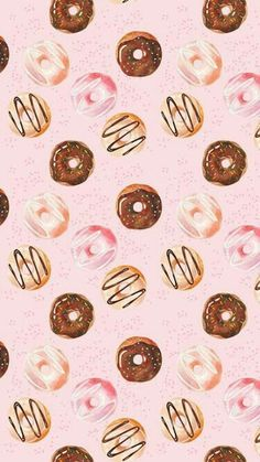 New Cupcakes Wallpaper Iphone Products Ideas Cupcakes Wallpaper, Food Wallpaper, Kawaii Wallpaper, Computer Wallpaper, Girl Wallpaper, Mobile Wallpaper, Pattern Wallpaper, Cute Wallpaper Backgrounds, Tumblr Wallpaper