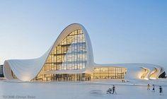 LA FLUIDEZ DESTEMPLADA | TECNNE │ Arquitectura, Urbanismo, Arte y Diseño