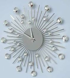 Leading retailer of plumbing supplies and bathroom products in Australasia. Visit one of our NZ wide plumbing stores or buy plumbing supplies online today Starburst Mirror, Pink Paris, Wall Clock Design, Paris Art, Home Decor Furniture, Home Accents, Baby Shower Gifts, Wall Decor, Clocks