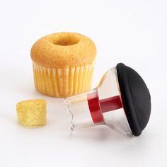 OXO® Cupcake Corer
