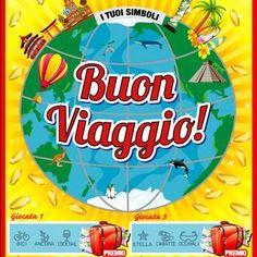 663 Fantastiche Immagini Su Buon Viaggio Drawings Fashion