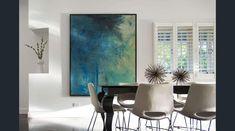 2 Central Avenue Paddington Qld 4064 - House for Sale #128276570 - realestate.com.au