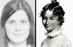 Barbara Forrest and Mary Ashford, both raped & murdered in Birmingham. 150 years apart yet so many bizarre coincidences! Scary Creepy Stories, Creepy Facts, Wtf Fun Facts, Ghost Stories, Creepy Things, Creepy Stuff, Strange Things, Random Facts, Creepy Pasta Stories