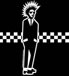 Two tone punk and ska, Operation Ivy