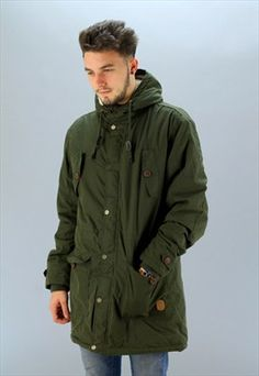 Men's RAW essentials Arc jacket http://www.g-star.com | Men's Life ...