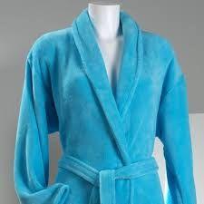Resultado de imagen para toallas color azul turquesa