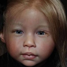 Reborn-Doll-Kit-Chenoa-By-Jannie-de-Lange-Must-Be-Completed