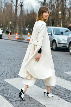 10-couture-fashion-week-spring-2015-street-style-02