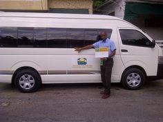 Sunset Beach Resort & Spa Transfers for 1-4 people. Only $27 one way @ http://jcvtt.com/jamaica-hotel-transfers/sunset-beach-resort-transfer/sunset-beach-resort-spa-transfers-for-1-4-people