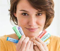 L'homéopathie contre les bobos estivaux Homeopathic Remedies, Healing, Coups, Beauty, Clem, Bio, Feng Shui, Nutrition, Lifestyle