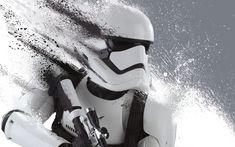 Stormtrooper Star Wars Wallpapers | HD Wallpapers