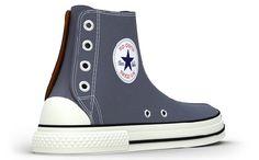 weird shoes - Google Search