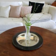 Summer is here! Summer Is Here, Table Decorations, Interior Design, Inspiration, Home Decor, Nest Design, Biblical Inspiration, Decoration Home, Home Interior Design