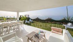 Fantastic first line beach Villa in Marbesa, Marbella, Marbesa