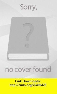 Bedside Companion (9780575014961) Bram Stoker, Charles Osborne , ISBN-10: 0575014962  , ISBN-13: 978-0575014961 ,  , tutorials , pdf , ebook , torrent , downloads , rapidshare , filesonic , hotfile , megaupload , fileserve
