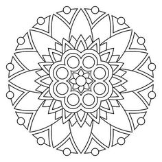 pin by angel hardy on color pages mandalas pinterest art therapy mandalas and mandala - Art Therapy Coloring Pages Mandala