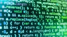 If you want to get a bigger salary and expand your skill set, this is the programming language you should learn coding javascript Coding Languages, Programming Languages, Computer Coding, Computer Science, Gaming Computer, B & B, Machine Learning Projects, Democratic National Committee, Program Management