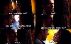 Crazy, Stupid, Love. (2011) http://lets-go-to-the-movies.tumblr.com/tagged/Crazy_Stupid_Love
