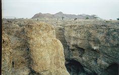 SESRIEM CANYON NAMIBIA 1998 Photo - Google Photos Mount Rushmore, Mountains, Photo And Video, Google, Nature, Photos, Travel, Naturaleza, Pictures