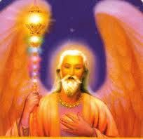 "Archangel Raziel * Color All colors of the rainbow. * Gemstone Quartz. Alchemy, Clairvoyance, Divine magic  Esoteric information,Manifestation  Psychic abilities.""Archangel Raziel, please help me open my mind to the Divine secrets of the Universe. Thank you, Raziel, for teaching me."""