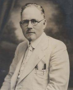 John R. Brinkley - Wikipedia