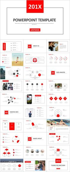 30+ white Multipurpose PowerPoint templates #powerpoint #templates #presentation #animation #backgrounds #pptwork.com#annual#report #business #company #design #creative #slide #infographic #chart #themes #ppt #pptx#slideshow#keynote
